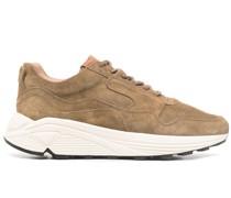 'Vinci' Lauf-Sneakers