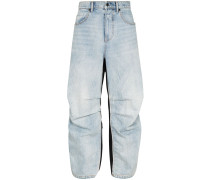 'Pack Mix Hybrid' Jeans