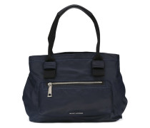 'Easy' tote
