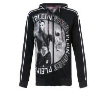 Tyson hoodie