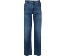 Standard Lux Performance Eco Jeans