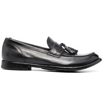 Anatomia 75 Loafer