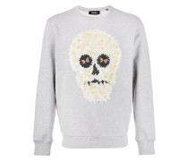 'Joe' Sweatshirt