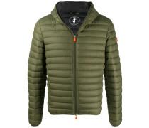 D3065M GIGAX padded jacket