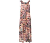 Manati maxi dress - Unavailable