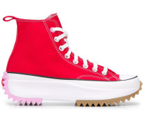 'Run Star Hike' Sneakers