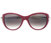 'Panthère Wild' Sonnenbrille
