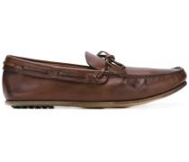 Klassische Loafer - men - Leder/rubber - 8
