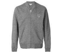 Tiger Crest jacket