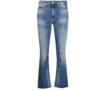 'Amanda' Skinny-Jeans
