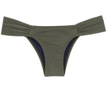 'Ritz' Bikinihöschen