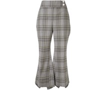 'Postell' Cropped-Hose