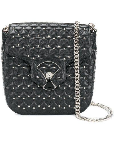 'Divas' Dream' Handtasche