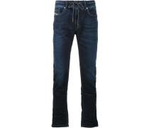 'Waykee Jogg' Jeans