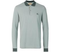 Lawford polo shirt