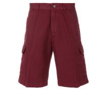 cargo shorts