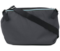 Riss messenger bag - unisex - Nylon