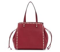 Garavani Handtasche mit Nieten