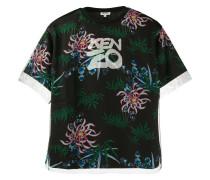 'Sea Lily' T-Shirt