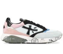 'Zaczac' Sneakers mit Einsätzen