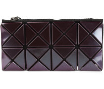 'Prism' Clutch - women - PVC - Einheitsgröße