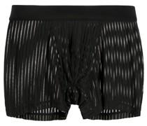 'Bande à Part' Shorts
