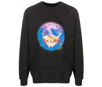 'Noodle' Sweatshirt