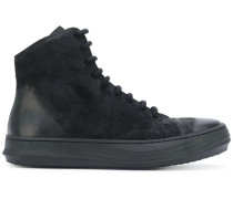 Nancy hi-top sneakers