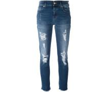 'Josefina' Boyfriend-Jeans