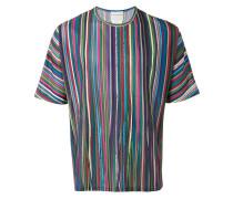 'Dream' T-Shirt - men - Polyester - XS