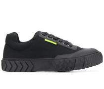 'Broken' Sneakers