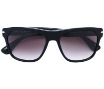 'PR03RS' Sonnenbrille