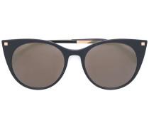 'Desna' Sonnenbrille - unisex - Acetat