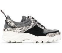 'Blaze + Wild' Sneakers
