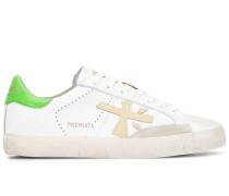 'Stevend 4718' Sneakers