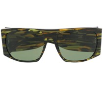 'Hunter' Sonnenbrille
