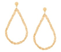 Bibi Liane earrings
