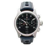 'Jaguar MKII' Armbanduhr, 43mm