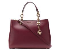 Kleine 'Cynthia' Handtasche