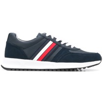 'Signature' Sneakers