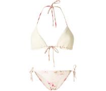 Corsair crochet bikini
