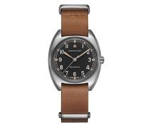 'Khaki Pilot Pioneer' Armbanduhr, 36mm