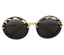 'Story Evolution' Sonnenbrille - women