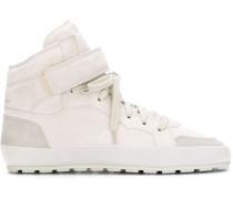 Étoile 'Bessy' High-Top-Sneakers
