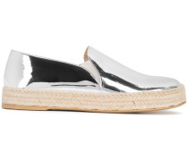 'Nugal' Loafer - women