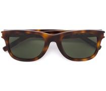 'Classic 51' Sonnenbrille