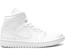 Air  1 Mid sneakers