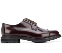 'Wellington' Derby-Schuhe