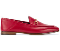 'Brixton' Loafer - women - Leder - 40