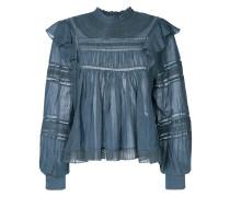 Vivianna blouse